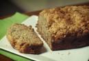 Freshly_baked_banana_bread