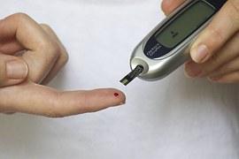 diabetes-777002__180