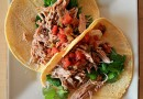 carnitas tacos for diabetics