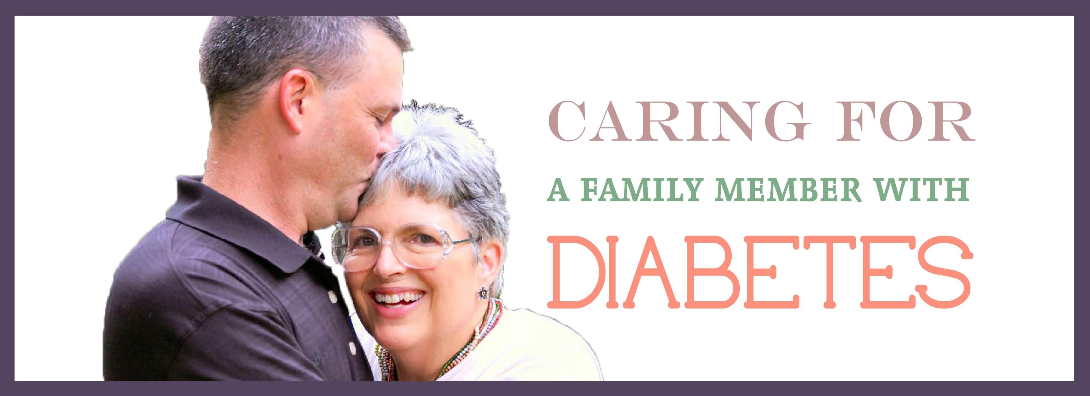 banner_diabetes_-04