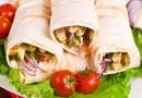 chicken-shawarma-625_625x350_51447362781