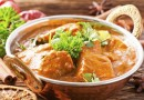 fish-curry-625_625x350_81447363127
