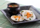 rava idli is great for diabetes diet plan
