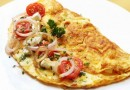 vegetable_omelete