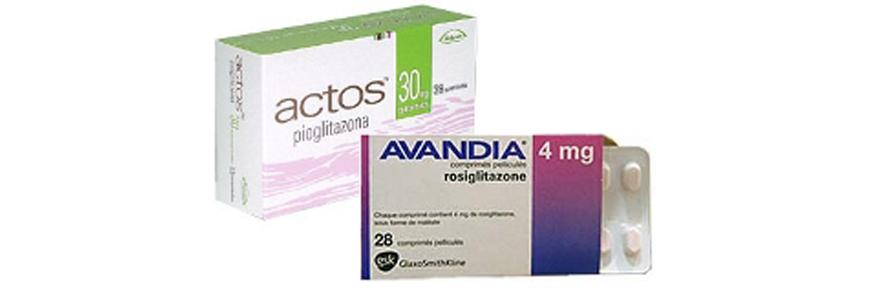 Actos Medication For Diabetes
