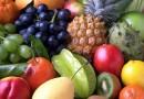 I'm Diabetic, Can I Eat Fruit?