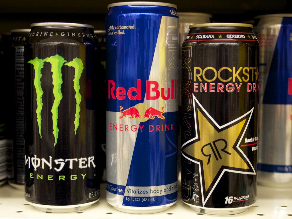 beverages for diabetics