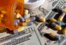 Diabetes Prescriptions