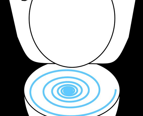 bubbly urine
